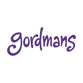 gordmans-logo