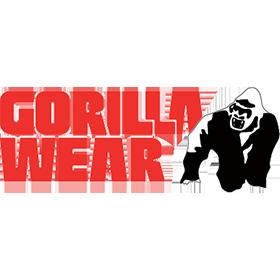 gorilla-wear-logo