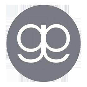 gorjana-griffin-logo