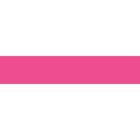 gormanshop-au-logo