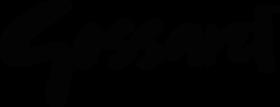 gossard-uk-logo