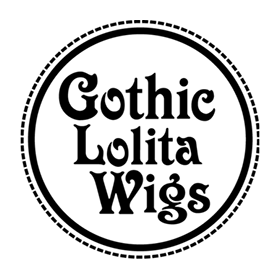 gothiclolitawigs-logo