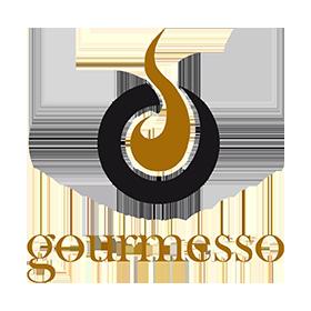 gourmesso-logo