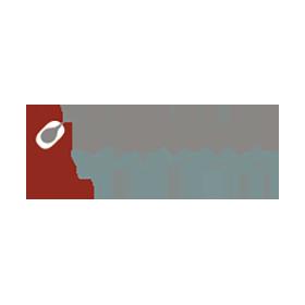 gourmet-food-store-logo