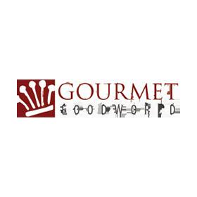 gourmet-food-world-logo