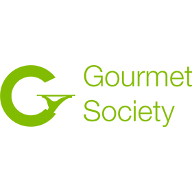 gourmetsociety-uk-logo