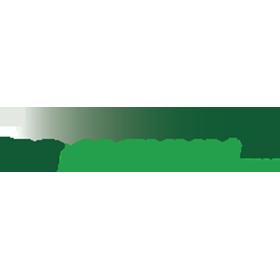 govacuum-logo