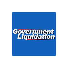 government-liquidation-logo