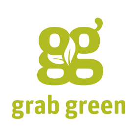 grab-green-home-logo