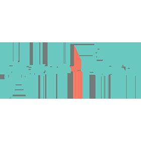 grace-lace-logo