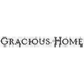 gracious-home-logo