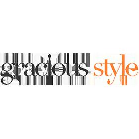 gracious-style-logo
