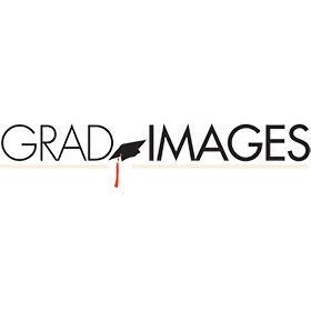 grad-images-ca-logo