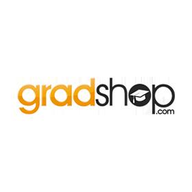 gradshop-logo