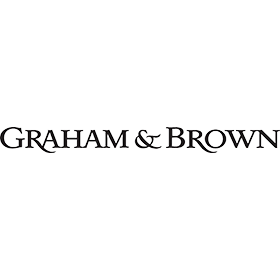 graham-brown-logo