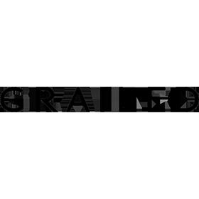 grailed-ca-logo