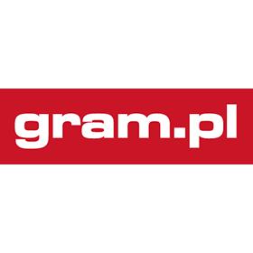 gram-pl-pl-logo