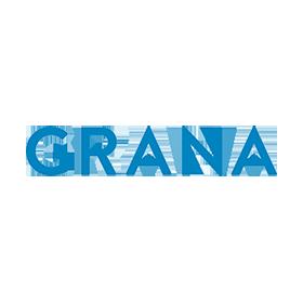 grana-logo