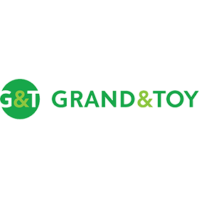 grand-and-toy-ca-logo
