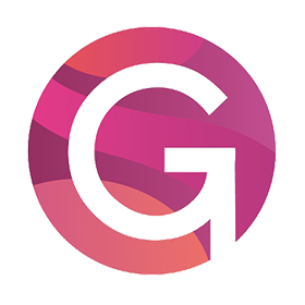 grand-lash-md-logo