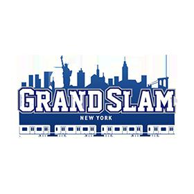 grand-slam-new-york-logo