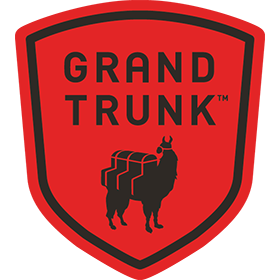 grand-trunk-logo
