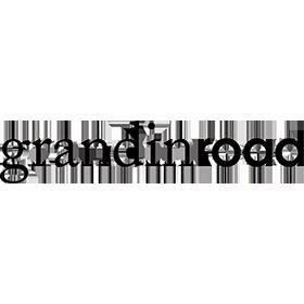 grandin-road-ca-logo