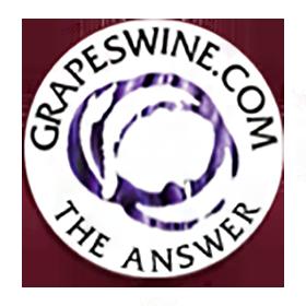 grapeswine-logo