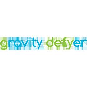 gravity-defyer-logo