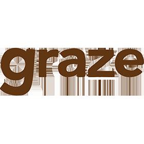 graze-us-logo