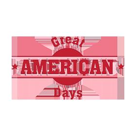 great-american-days-logo