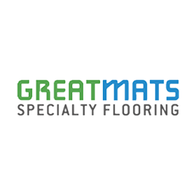 great-mats-logo