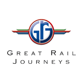 great-rail-journeys-logo