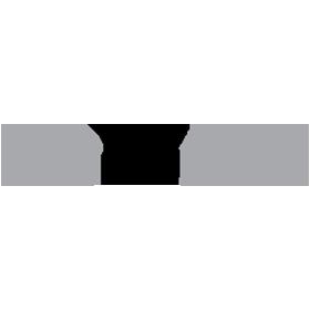 greatbigcanvas-logo