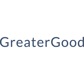 greatergood-logo
