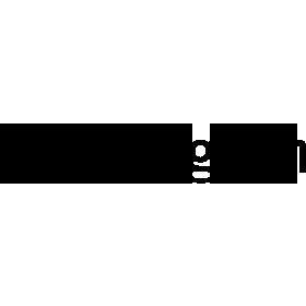 greatglam-logo
