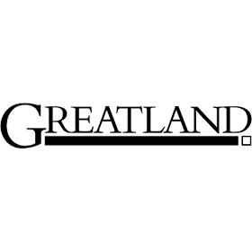 greatland-logo