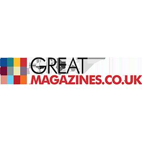 greatmagazines-uk-logo
