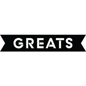 greats-logo
