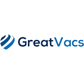 greatvacs-logo