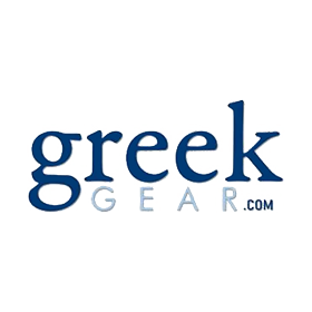 greekgear-logo