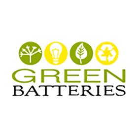 green-batteries-logo