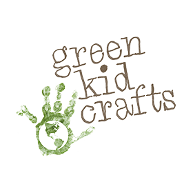 green-kid-crafts-logo