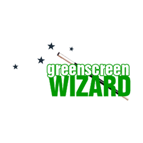 green-screen-wizard-logo