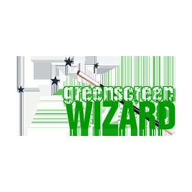 green-screen-wizard-logo