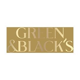 greenandblacks-uk-logo
