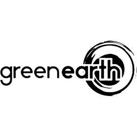 greenearthstores-logo