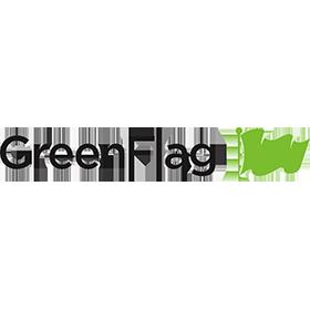 greenflag-uk-logo