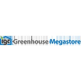 greenhouse-megastore-logo