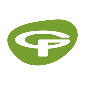 greenpeople-uk-logo